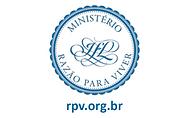 rpv.png