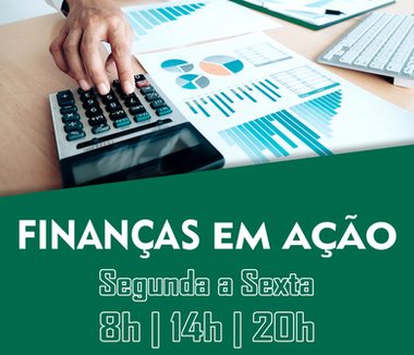 Finanças.png