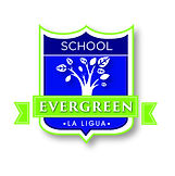 LOGO EVERGREEEN 2 final traz-01.jpg
