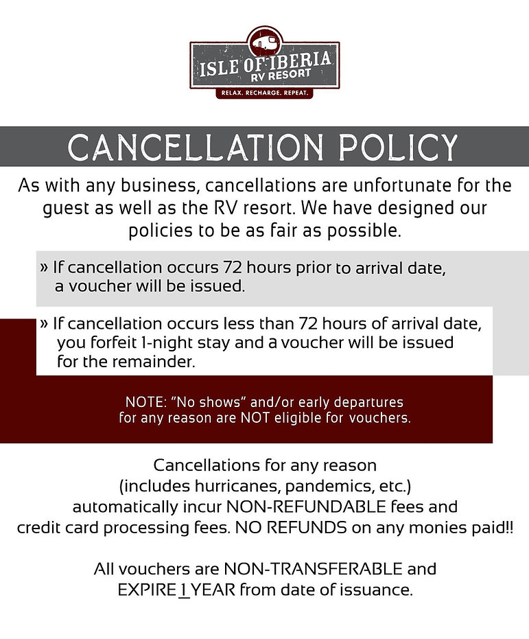 Cancellation Policy 2021.jpg