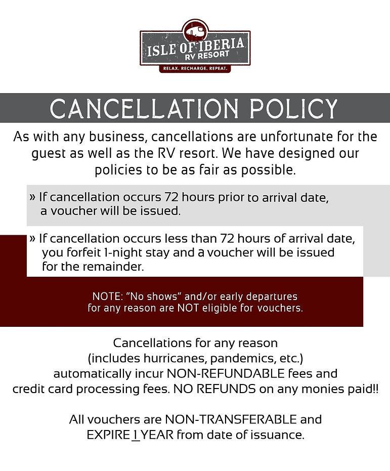 Cancellation Policy 2021.jpg