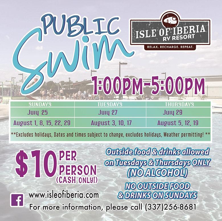 PublicSwim Revised for Sundays.jpg