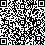 QRCode for Community Questionnaire_PARK MASTER PLAN_.png