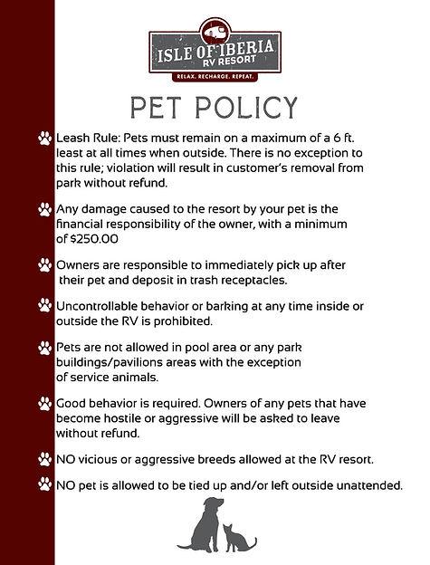 PetPolicy 2021.jpg