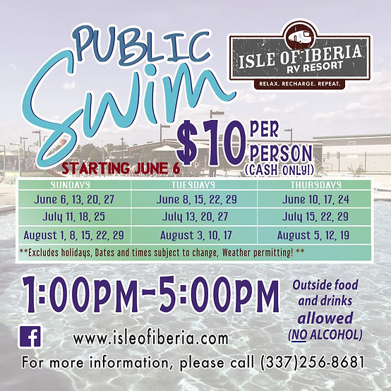 PublicSwim ad 2021.jpg