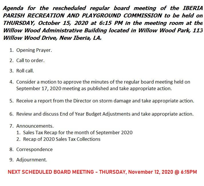 agenda October 2020.jpg