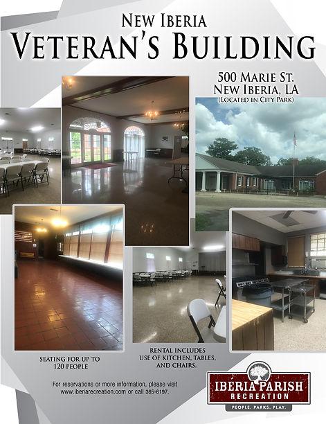 NI VeteransBuildingFlyer.jpg