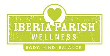Wellnes Logo.png