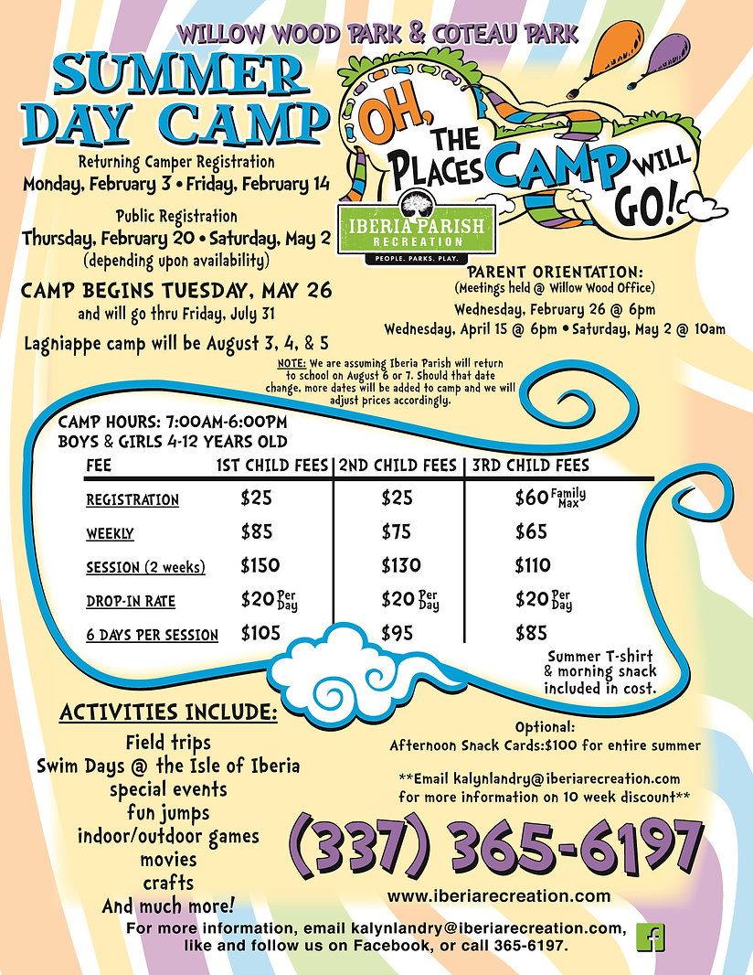 2020SummerCamp Flyer.jpg