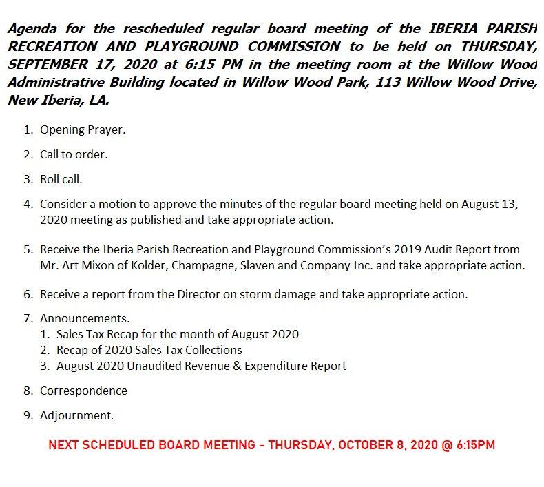 September 2020 agenda revised.jpg
