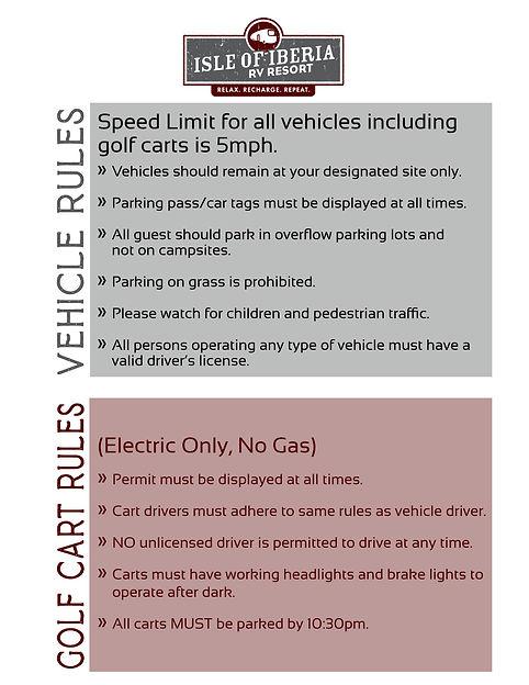 Vehicle and GolfCart 2021.jpg