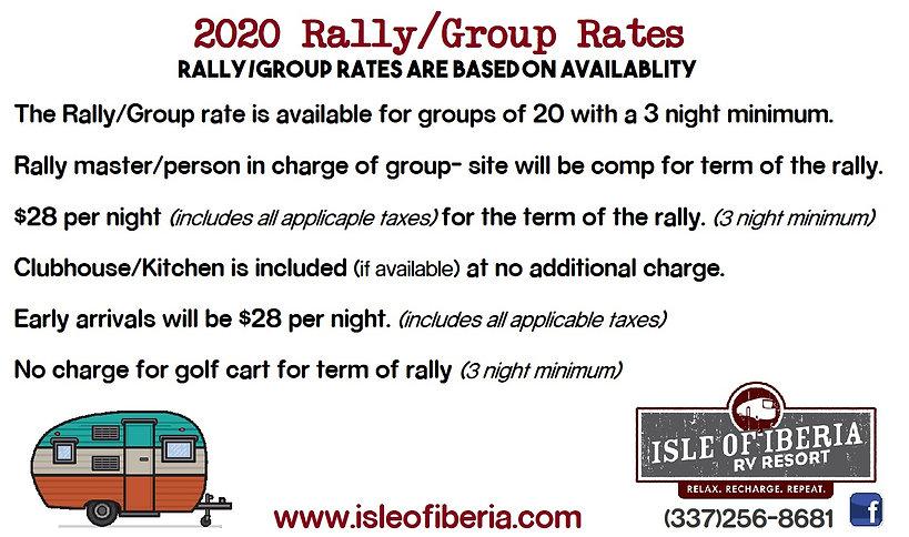 rally 2020.jpg