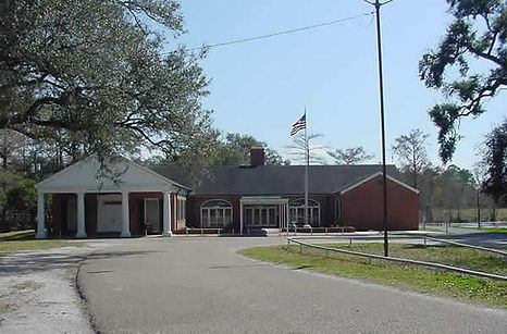 NI Veteran's City Park.jpg