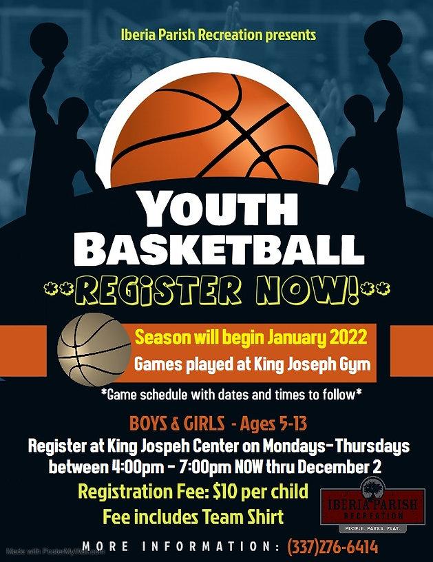Youth Basketball 2021.jpg