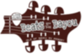 beats logo 2020.jpg