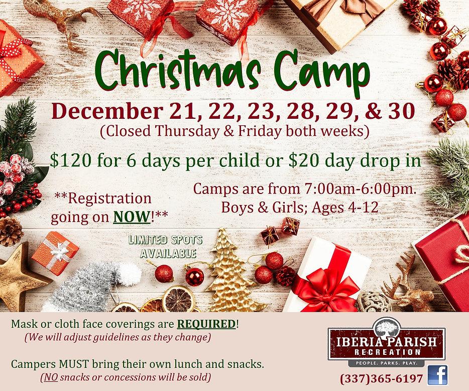 Christmas Camp 2020.jpg
