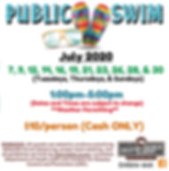 Public Swim July 2020.jpg