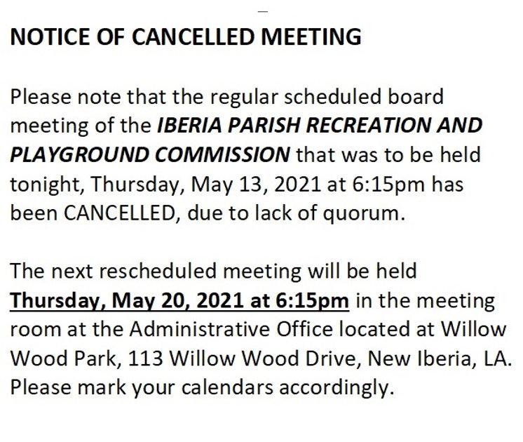 May 2021 reschedule.jpg