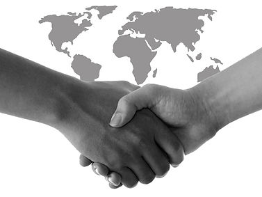 Dentify - Hand in Hand with our Partners
