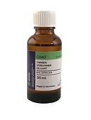 Dentify COAT Thinner