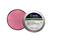 Dentify Blockout Wax