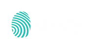 Dentify logo