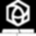 Logo_AT_Hochformat_weiß.png