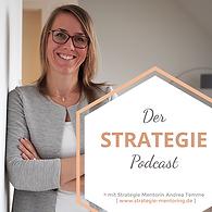 Strategie Podcast_kl.png