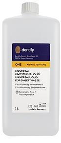 Dentify ONE Liquid