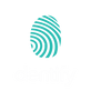 Logo Dentify