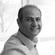 Michel Ayoub - CEO Dentify