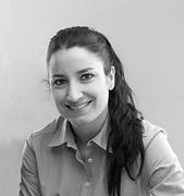 Elena Wikenhauser