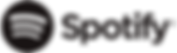 Spotify_Logo_RGB_Black_edited.png