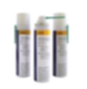 Dentify SPOT Occlusal Spray