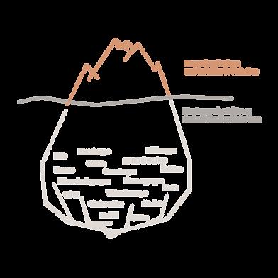 Eisberg4.png