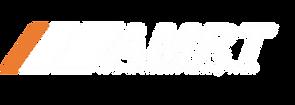 logo complet blanc.png