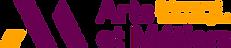 logo-Arts-et-Metiers.png
