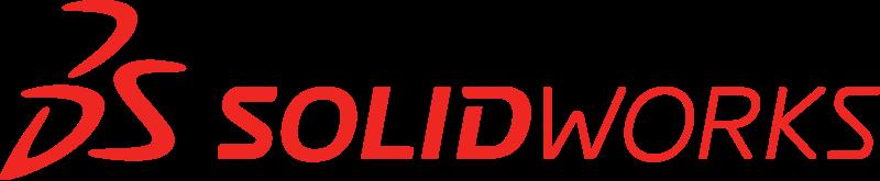 800px-SolidWorks_Logo.svg.png