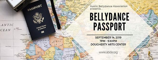 Passport2019.jpg