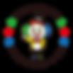 サポート事業ロゴ.png