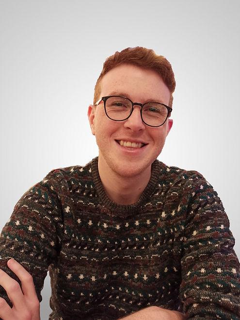 Ben Evans Profile Grey backing.jpg