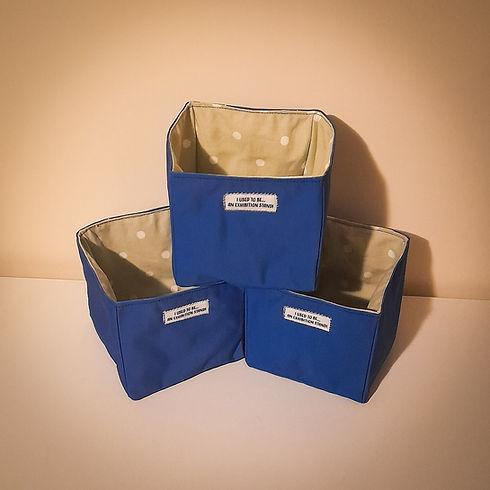 Boxes 20.12.08-1.jpg