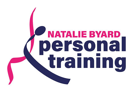 Natalie Byard Logos FINAL High Res RGB-0