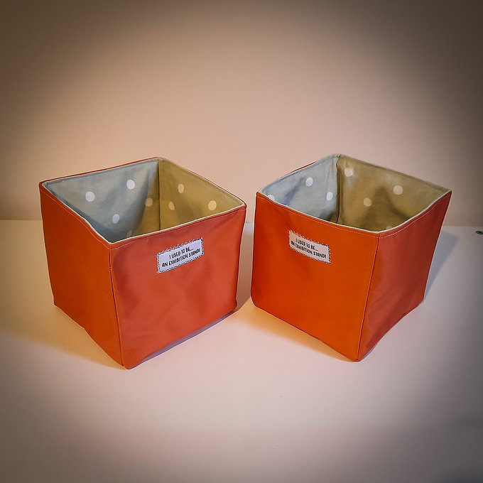 Boxes 20.12.01-5.jpg