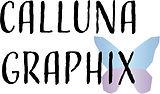 Calluna Graphix Invoice Logo-01.jpg