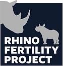 Rhino Fertility Project_RGB.png