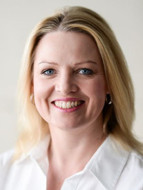 Nicole Gunter