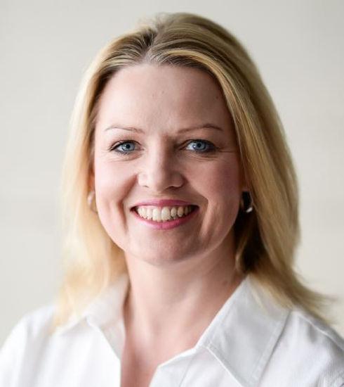Nicole Gunter.JPG