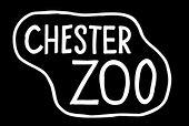 Chester Zoo Logo.jpg