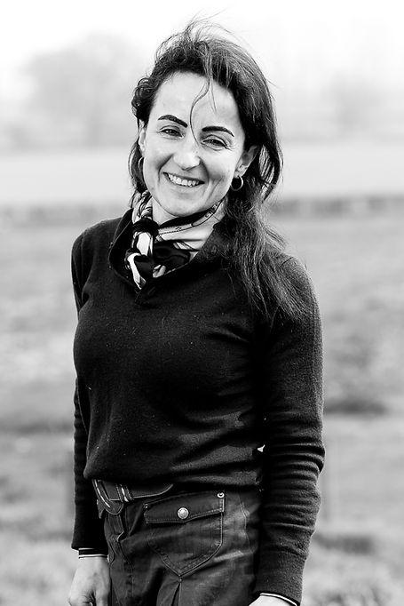 Harriet Hamilton profile photo.JPG